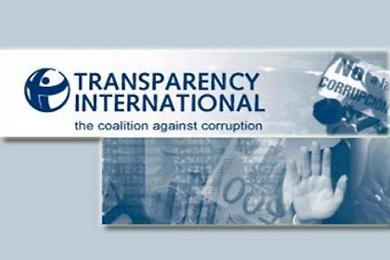 Indeks-vospriyatiya-korruptsii-2013