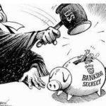 Русское экономическое общество им. С.Ф. Шарапова в зарубежных СМИ