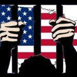 Американский ГУЛАГ как новейшая форма капитализма