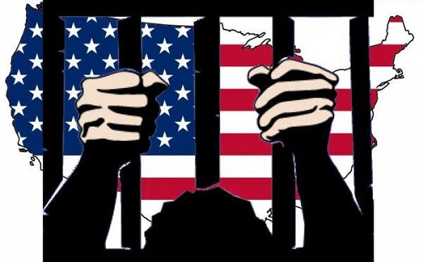 jail_m