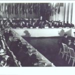 Reform of the Bretton Woods Institutions