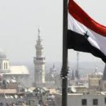 On the True Aims of the War against Syria