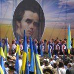 Главной целью войны за Украину должна стать ликвидация Россией «украинского проекта»