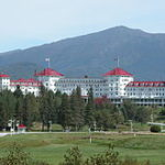Resort at Bretton woods