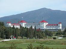 220px-Mount_Washington_Hotel_2003
