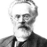 Историософия Л.А.Тихомирова. Часть 1