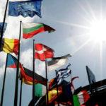 Европейский союз: торговая война с Россией. Часть 3