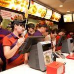 Что будет с «Макдоналдсами»?