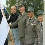 За что воевали эстонские пособники нацистов