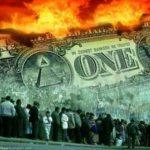4th Media: Banking = Legalized Crime Short Explanation