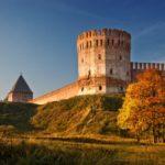 Год литовских русофобов