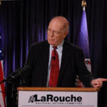 Russian Economist Comments LaRouche's Solution to Fed Bankruptcy
