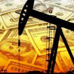 В.Ю. Катасонов: «Не думаю, что низкая цена на нефть продержится долгое время»