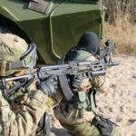 С мира по нитке на вооружение украинской армии