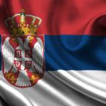 Экономика и эсхатология (на сербском)