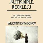 Пресс-релиз англоязычного издания книги В.Ю. Катасонова