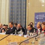 Сергей Глазьев: «В лесу из трех деревьев наши денежные власти плутают уже 20 лет»