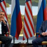 Контуры Холодной войны