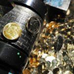 Рубль пишем, евро в уме