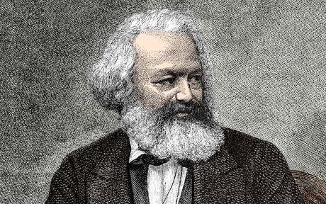 15442-1.jpg Karl Marx
