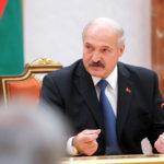 Валютные сюрпризы Белоруссии