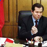 «Профессор ВШЭ просит Запад избавить его от Путина»