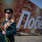 «Репарации за советскую оккупацию»: кто и как их готовит — 1