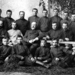 Православная трудовая община (проект)