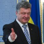 Зачем Ротшильдам долги Украины