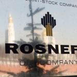Валентин Катасонов: Чиновников пригласили в «Роснефть», чтобы обезопасить финансы от оседания в офшорах