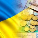 Почему банкротство Украины неизбежно