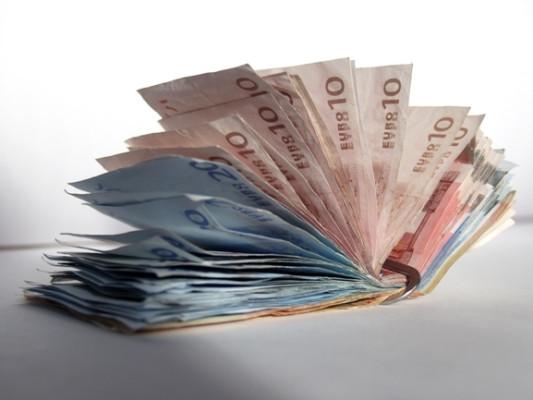 gastarbajteri-novac-533x400