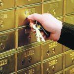 La confisca dei depositi bancari: l'esperimento Cipro.