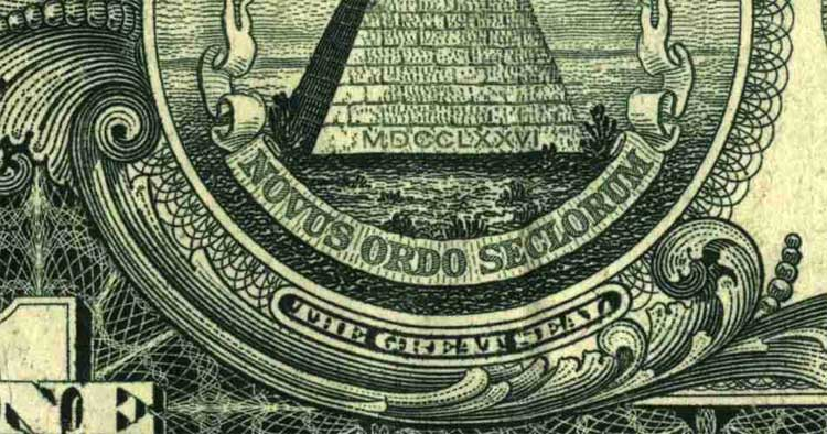 one_dollar_novus_ordo_seclorum