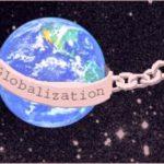 Две глобализации
