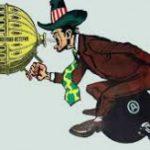Атлантисты боятся России больше, чем боялись Советского Союза
