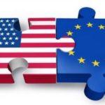 TTIP — похоронит ли Европа свой суверенитет?