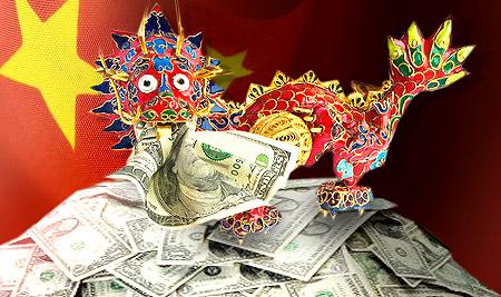 china450-267_jpg_450x270_crop_q70