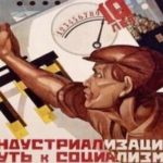 Mysteries and myths of Soviet industrialization. Part 1