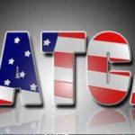 Американский FATCA угрожает российским банкам
