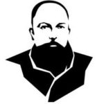О логотипе РЭОШ