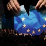 Евросоюз минус Франция