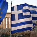 Греческий вопрос. Изменение диспозиции