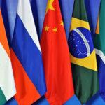 БРИКС – экономический гигант, но геополитический карлик