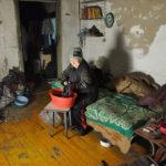 Без смены экономического курса России бедность не победить