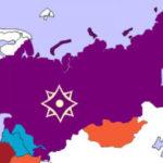 Евразийская Россия или Соединенные Штаты Европы?