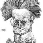George Soros as Disaster Capitalist