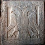 Третьему Риму суждено погибнуть при полном равнодушии его обитателей