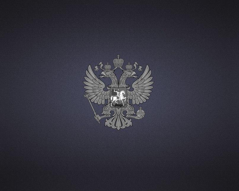 25-герб России