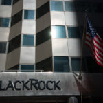 The story of BlackRock, a modest participant at the Bilderberg conference